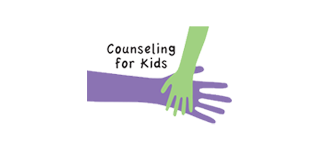 counseling for kids logo