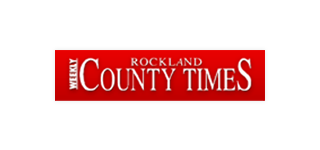rockland county times logo